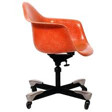 eames desk chairs desk chair for miller for eames desk chair knock off