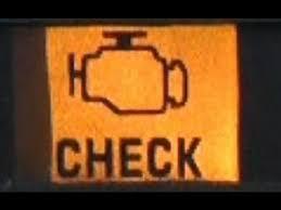 cat 3126b check engine light retrieve flash codes