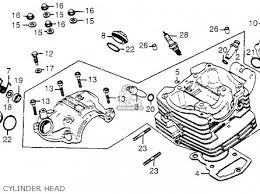 wiring diagram for 1984 trx 200 wiring find image about wiring Honda Trx 200 Wiring Diagram 1984 honda trx 200 wiring diagram 1984 honda trx 200 wiring diagram