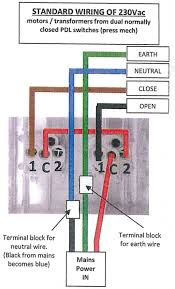 switches can this double pole double throw switch be simplified switch wiring diagram for topp c20 actuator
