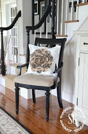 burlap furniture. USING BURLAP IN HOME DECOR-Burlap Is A Classic And Here To Stay. Burlap Furniture