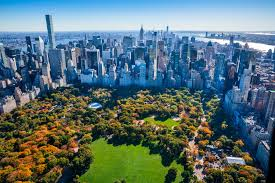 Aug 23, 2021 · the state of new york does not imply approval of the listed destinations, warrant the accuracy of any information set out in those destinations, or endorse any opinions expressed therein. New York Tipps Infos Und Insiderwissen Im Uberblick Urlaubsguru