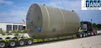 400 Bbl Tank Strapping Chart Oilfield Tanks 210 Bbl 300 Bbl 400 Bbl 500 Bbl 750 Bbl