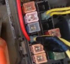 how to build a external voltage regulator for dodge jeep chrysler step by step how to make a external voltage regulator to bypass a dodge jeep computer