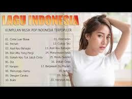 Untuk melihat detail lagu kompilasi pop indonesia terbaru 2019 klik salah satu judul yang cocok, kemudian untuk link download kompilasi pop indonesia terbaru 2019 ada di halaman berikutnya. Download Lagu Top Hit Pop Indonesia Mp3 Cute766