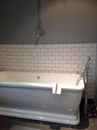 Homebase Kitchen Doors Homebase Kitchen And Bathroom Paint Colours Fleurdelissf
