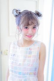 2018年秋版ゆめかわ人気髪型アレンジのヘアカタログhair ゆめ