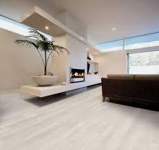 floor tile designs for living rooms. Rovere Bianco Wood Effect Tile Ideas Also Charming Floor Tiles Designs For Living Room Design Trinidad Rooms E