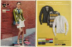 J Crew City Fit Size Chart Why J Crews Vision Of Preppy America Failed The New Yorker