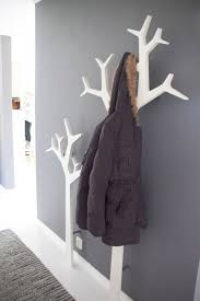 Tree Coat Racks Classy Coat Tree Rack Coat Racks Extraordinary Tree Coat Racks Tree Coat