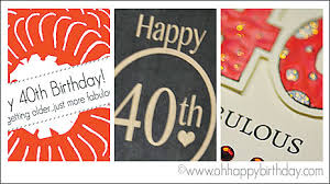 download birthday cards for free happy 40th birthday cards free printable cards download and print