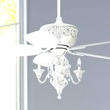 chandelier ceiling fan light kit image of pictures chandelier ceiling fan light kit acrylic crystal chandelier