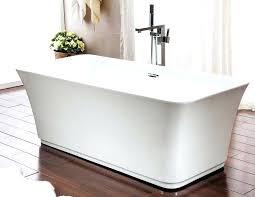 large bathtub large freestanding tub large bathtub length large bathtub freestanding