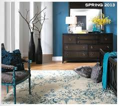 Small Picture Area Rugs Home Goods Rugs Ideas