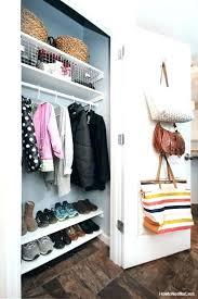 hanging door closet organizer. Wonderful Hanging Closet Organizer Container Store For Handbags Hang Bags On  The Door Purse And Hanging Door Closet Organizer