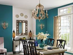 kichler dining room lighting armstrong. Kichler Dining Room Lighting Hayman Bay Gallery Best Collection Armstrong E