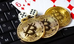 Free bitcoins at internet casinos for gambling. Top Bitcoin Casino No Deposit Bonus Offers Of 2021
