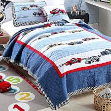 Kids Bed Quilts – co-nnect.me & ... Quilt Shops In Florida Quilt Shops Calgary Quilt Shops Australia  Chausub Cartoon Kids Quilt Set 2pc ... Adamdwight.com