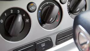 car ac. car air conditioner ac