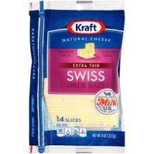 kraft cheese slices. Unique Kraft Throughout Kraft Cheese Slices G