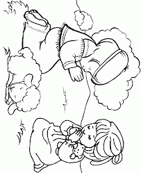 Small Picture Best Prayer Coloring Pages Pictures Coloring Page Design zaenalus