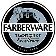 Our Heritage Farberware Cookware