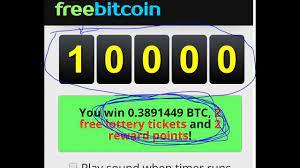 Using the script, you accept this. How To Get Free Bitcoin Script Earn Bitcoin Via Telegram