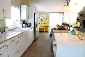 kitchen countertop what to use to clean wood cabinets marble countertops best wood for cupboards