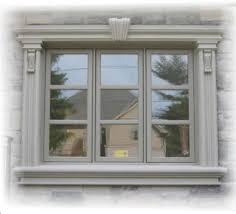 Exterior Windows Design Endearing Decoration Momsorganichousecom - Exterior windows