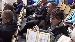 Как получим диплом Гоп Стоп Дубай гимн Агронома xd песня гоп  Губернатор Боженов поздравил жирновских крестьян