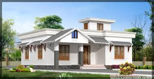 Small Picture Single Floor House Designs Kerala House Planner With Pic Of Best