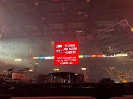 Santander Arena Seating Chart Wwe Photos At Santander Arena