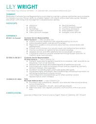 Plain Text Resume Template Plain Text Resume Generator Example How To Write A Image Collections