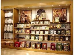 pier 1 imports careers. Pier One Imports 1 Opens New Store In South Careers Canada