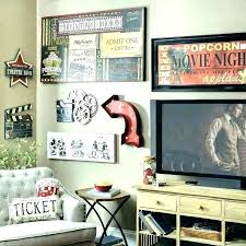 theatre room decorating ideas theater room decor media room decor ideas theater room decorating ideas