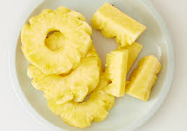 pineapple slice png. what to do with pineapple slice png