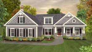 house plans with basements. Delighful Basements Image Of The Falls Church House Plan On Plans With Basements L