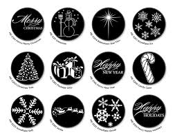 Cool Gobo Designs Apollo Design Technology Gobo Pack 4 Hol Odd Steel Gobo Holiday Pack Non A B Size