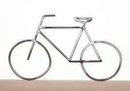 marvellous design metal bicycle wall art interior ideas bike sculpture zoom decor large wheel on bike wall art metal with marvellous design metal bicycle wall art interior ideas bike