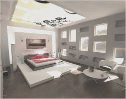 bedroom designs teenage girls tumblr. Doitzerwp Content Bedroom Ideas For Teenage Girls Tumblr Modern Living Room With Fireplace Romantic Master Designs T