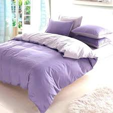 light purple comforter set plain comforters light purple comforter set 3 pure cotton grey assorted bedding light purple comforter set