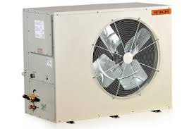 5 ton ac unit cost. Hitachi Takumi Series 5 Ton Ductable AC Price, Specification \u0026 Features| On Sulekha Ac Unit Cost E