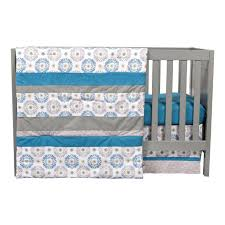 trend lab nursery bedding sets