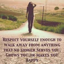 Wise Sayings And Quotes About Life Interesting Life Quotes Sayings Wise Respect Yourself Collection Of Inspiring