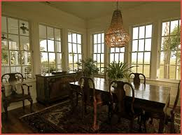 architecture 214 best colonial dining rooms images on colonial throughout colonial dining room plan