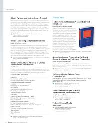 Illinois Pattern Jury Instructions Enchanting Illinois Catalog Of Legal Resources From LexisNexis