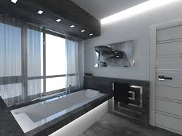 modern bathrooms ideas. TOP 5 Modern Bathroom Color Ideas That Makes You Feel Comfortable In Your Own Place Bathrooms S