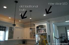 incredible design ideas bedroom recessed. Stylish Brightest Recessed Lighting For Kitchen Cleverly Inspired Light Bulbs Can Lights Remodel Incredible Design Ideas . Bedroom