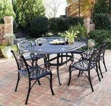 patio table round metal outdoor furniture metal cleaner large size of home designelegant yard table and chairs metal patio furniture home design outdoor