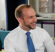 Leadership Likes - Dr Philip Purvis's Blog - Croydon High School